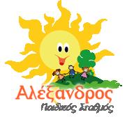Logo-Paidikos